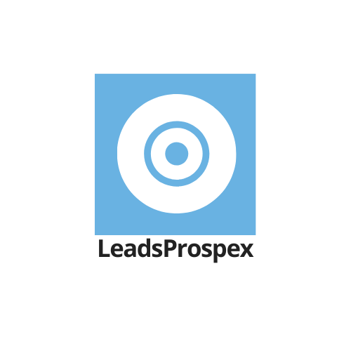 LeadsProspex